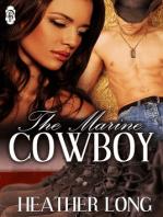 The Marine Cowboy