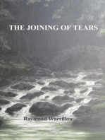 The Joining Of Tears
