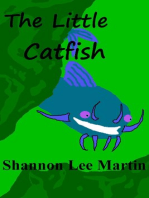 The Little Catfish