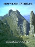 Mountain Intrigue