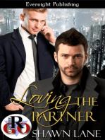 Loving the Partner