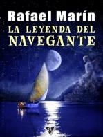 La leyenda del Navegante