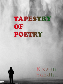 Tapestry of Poetry