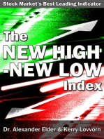 The New High