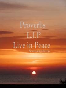 Proverbs L.I.P