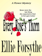 Every Rose's Thorn