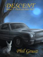 Descent Book 3