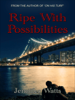 Ripe with Possibilities