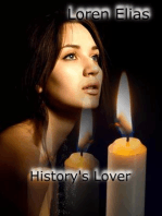 History's Lover