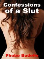 Confessions of a Slut