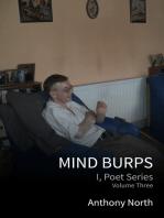 Mind Burps
