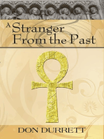 A Stranger From the Past