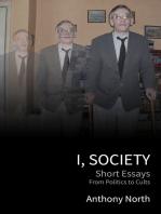 I, Society