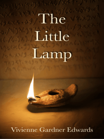 The Little Lamp