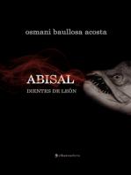 Abisal. Dientes de León