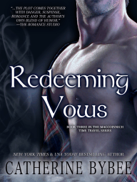 Redeeming Vows