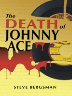 The Death of Johnny Ace