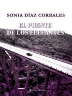 El puente de los elefantes