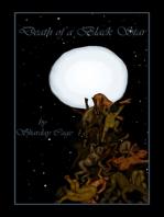 Death of a Black Star