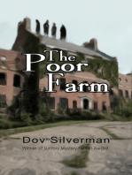 The Poor Farm