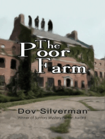 The Poor Farm