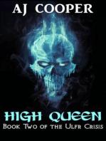 High Queen