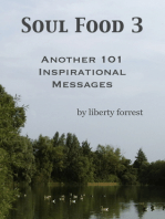 Soul Food 3