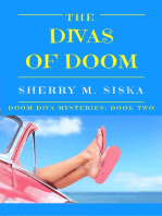 The Divas of Doom