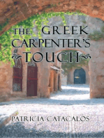 The Greek Carpenter's Touch