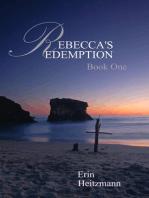 Rebecca's Redemption