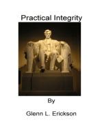 Practical Integrity