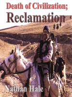 Death of Civilization; Reclamation