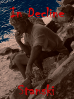In Decline