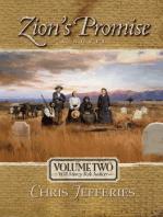 Zions Promise Volume 2