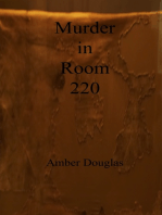 Murder in Room 220