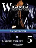 5 Wigamba