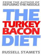 The Turkey Bacon Diet
