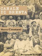 Canale di Brenta