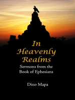 In Heavenly Realms