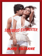 Sensuous Encounter