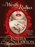 The Worth of Rubies