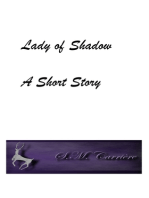 Lady of Shadow