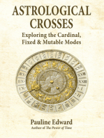 Astrological Crosses
