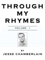 Through My Rhymes