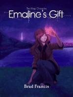 Emaline's Gift