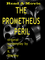 The Prometheus Peril