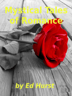 Mystical Tales of Romance