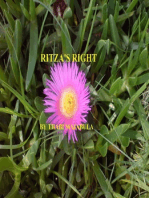 Ritza's Right