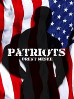 Patriots (something Super)