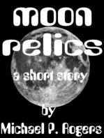 Moon Relics